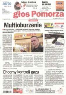 Głos Pomorza, 2005, marzec, nr 69