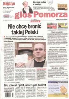 Głos Pomorza, 2005, marzec, nr 71