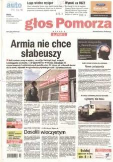 Głos Pomorza, 2005, marzec, nr 74
