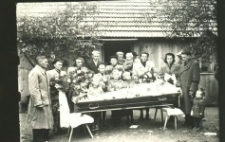 Kaszuby - pogrzeb [181]