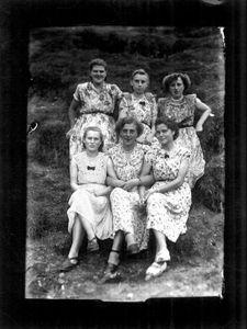Kaszuby - ludzie [1334]