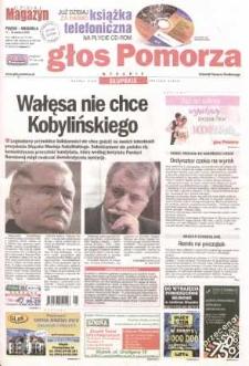 Głos Pomorza, 2005, czerwiec, nr 139