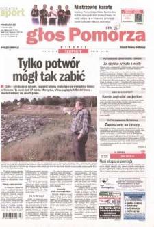 Głos Pomorza, 2005, czerwiec, nr 147