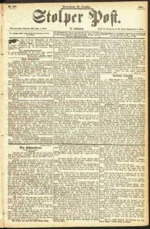 Stolper Post Nr. 248/1893