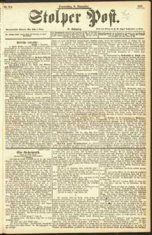 Stolper Post Nr. 264/1893