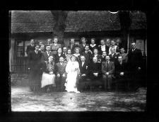 Kaszuby - wesele [656]