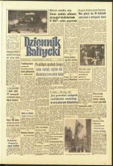 Dziennik Bałtycki 1963, nr 29