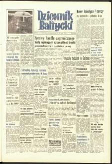 Dziennik Bałtycki 1963, nr 47