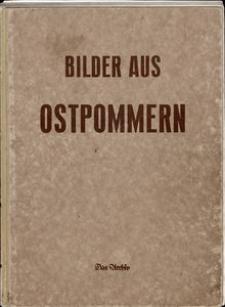 Bilder aus Ostpommern