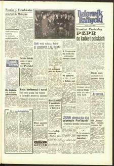 Dziennik Bałtycki 1963, nr 57