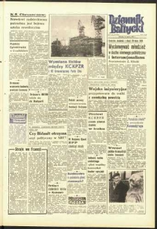 Dziennik Bałtycki 1963, nr 60