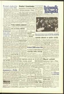 Dziennik Bałtycki 1963, nr 62