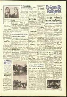 Dziennik Bałtycki 1963, nr 64