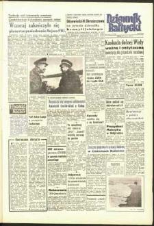 Dziennik Bałtycki 1963, nr 76