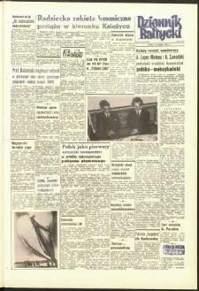 Dziennik Bałtycki 1963, nr 79
