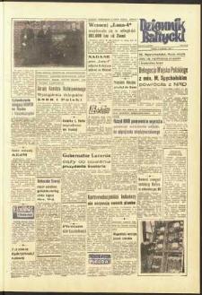 Dziennik Bałtycki 1963, nr 82