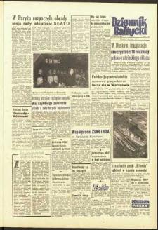 Dziennik Bałtycki 1963, nr 84