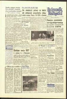 Dziennik Bałtycki 1963, nr 87