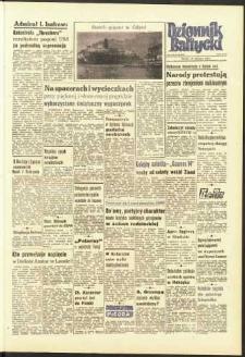 Dziennik Bałtycki 1963, nr 89