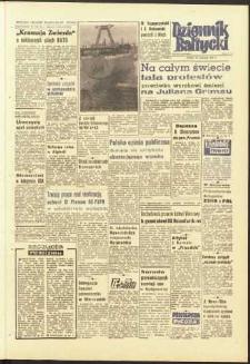 Dziennik Bałtycki 1963, nr 93