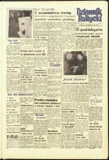 Dziennik Bałtycki 1963, nr 106