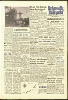 Dziennik Bałtycki 1963, nr 117