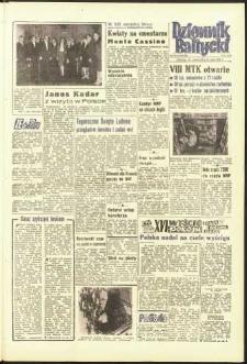 Dziennik Bałtycki 1963, nr 118