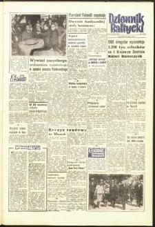 Dziennik Bałtycki 1963, nr 127
