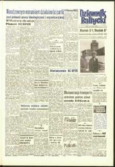 Dziennik Bałtycki 1963, nr 144
