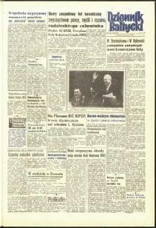 Dziennik Bałtycki 1963, nr 145