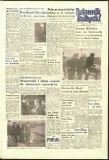 Dziennik Bałtycki 1963, nr 147