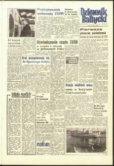 Dziennik Bałtycki 1963, nr 162