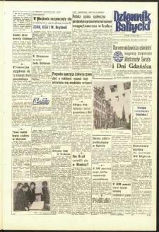 Dziennik Bałtycki 1963, nr 167