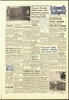 Dziennik Bałtycki 1963, nr 170