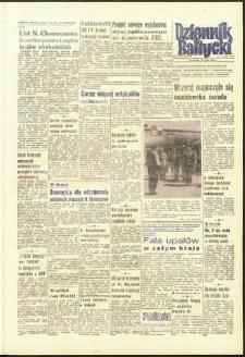 Dziennik Bałtycki 1963, nr 175