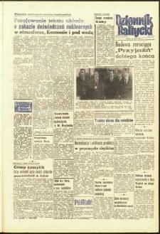 Dziennik Bałtycki 1963, nr 176