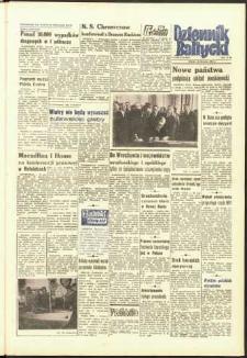 Dziennik Bałtycki 1963, nr 189