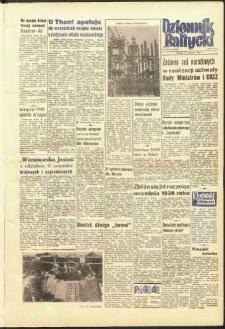 Dziennik Bałtycki 1963, nr 203