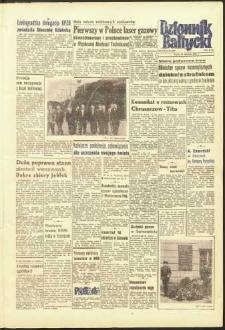 Dziennik Bałtycki 1963, nr 204