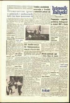 Dziennik Bałtycki 1963, nr 218
