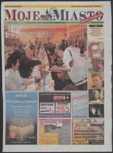 Moje Miasto : bezpłatny słupski dwutygodnik, 2007, nr 23