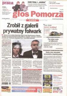 Głos Pomorza, 2005, grudzień, nr 289