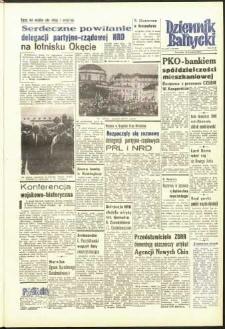 Dziennik Bałtycki 1963, nr 229