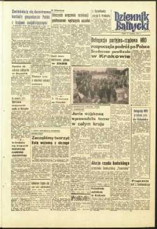 Dziennik Bałtycki 1963, nr 230