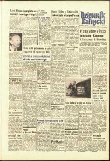 Dziennik Bałtycki 1963, nr 251