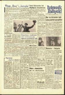 Dziennik Bałtycki 1963, nr 252