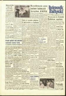Dziennik Bałtycki 1963, nr 269