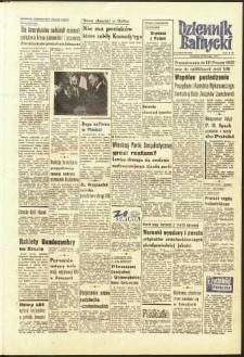Dziennik Bałtycki 1963, nr 282