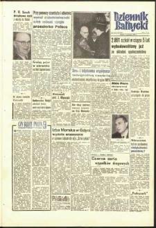 Dziennik Bałtycki 1963, nr 289