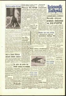 Dziennik Bałtycki 1963, nr 296